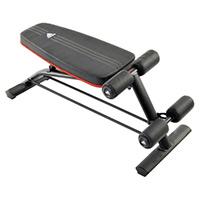Planches Abdominales Adidas Boxe Ab Bench Adjustable