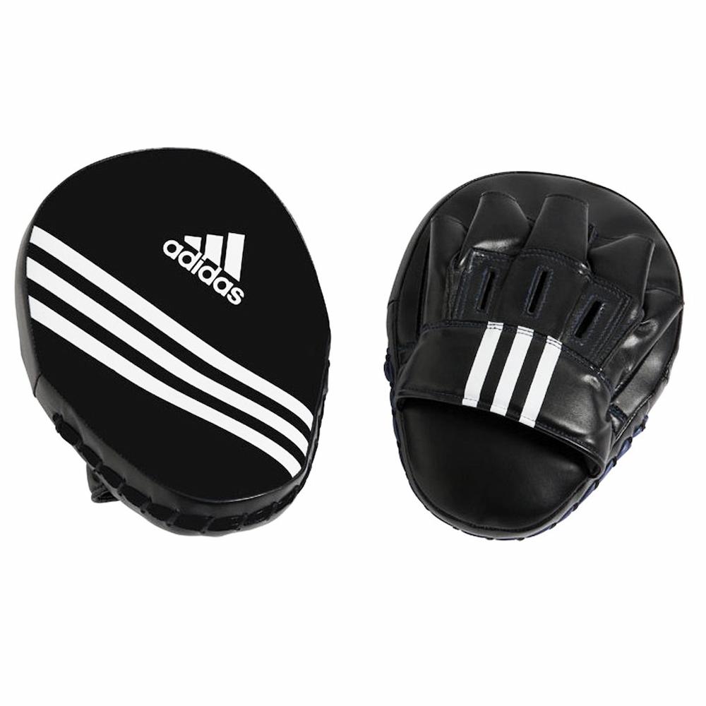 Adidas Boxe Patte d'Ours courte