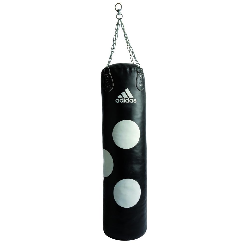 Adidas Boxe Sac de frappe cible