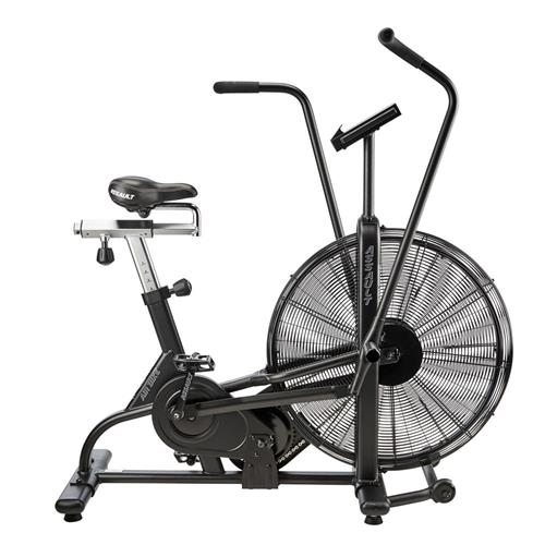 Vélo de biking Assault Fitness Assault AirBike