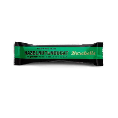 Barres protéinées Barebells Protein Bar