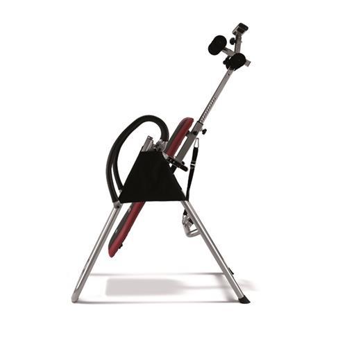 Poste dos et lombaires ZERO Bh fitness - Fitnessboutique