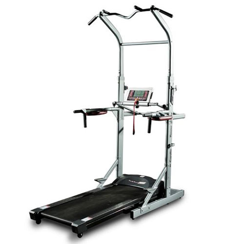 Bh fitness CARDIO TOWER F2W