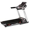 Bh fitness RT AERO