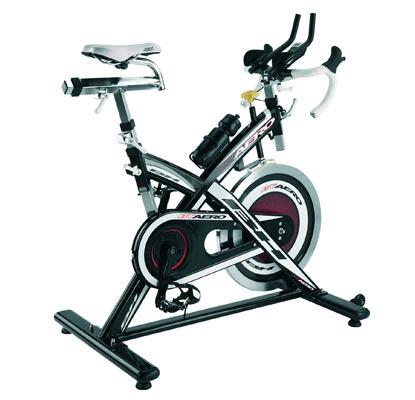 Bh fitness BT AERO