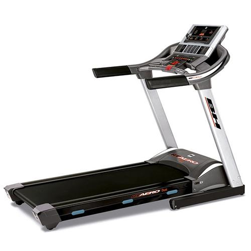 Bh fitness i.RT Aero Dual