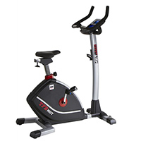 Vélo d'appartement Bh fitness i.TFB HIIT DUAL