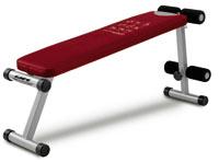 Abdominaux Bh fitness Atlanta 300
