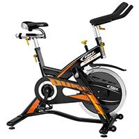 Vélo de biking Bh fitness Duke