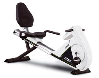 Fitness boutique tapis de course rameur appareil fitness et musculation n - Velo allonge fitness ...