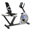 Bh fitness Confort Ergo Programmes