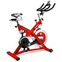 Vélo de biking Bh fitness Tourmalet 3