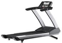 Tapis de course Bh fitness SK6900