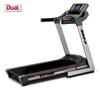 Tapis de course i.F2W Dual Bh fitness - Fitnessboutique