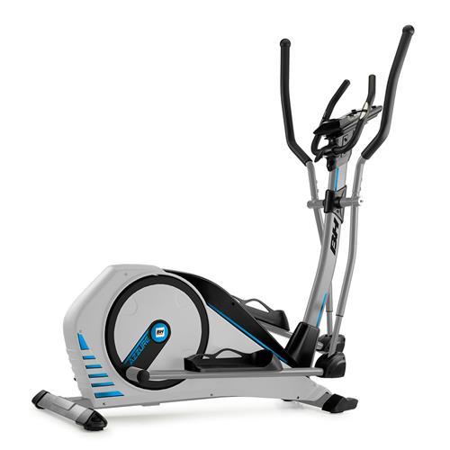 Vélo elliptique Bh fitness i.Azzure