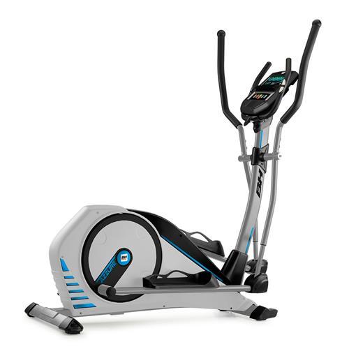 Vélo elliptique Bh fitness Azzure TFT