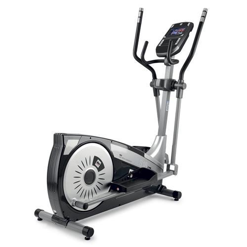 Vélo elliptique Bh fitness NLS18 TFT