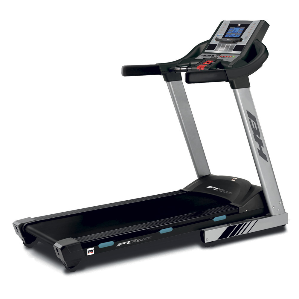 Bh fitness I.F1