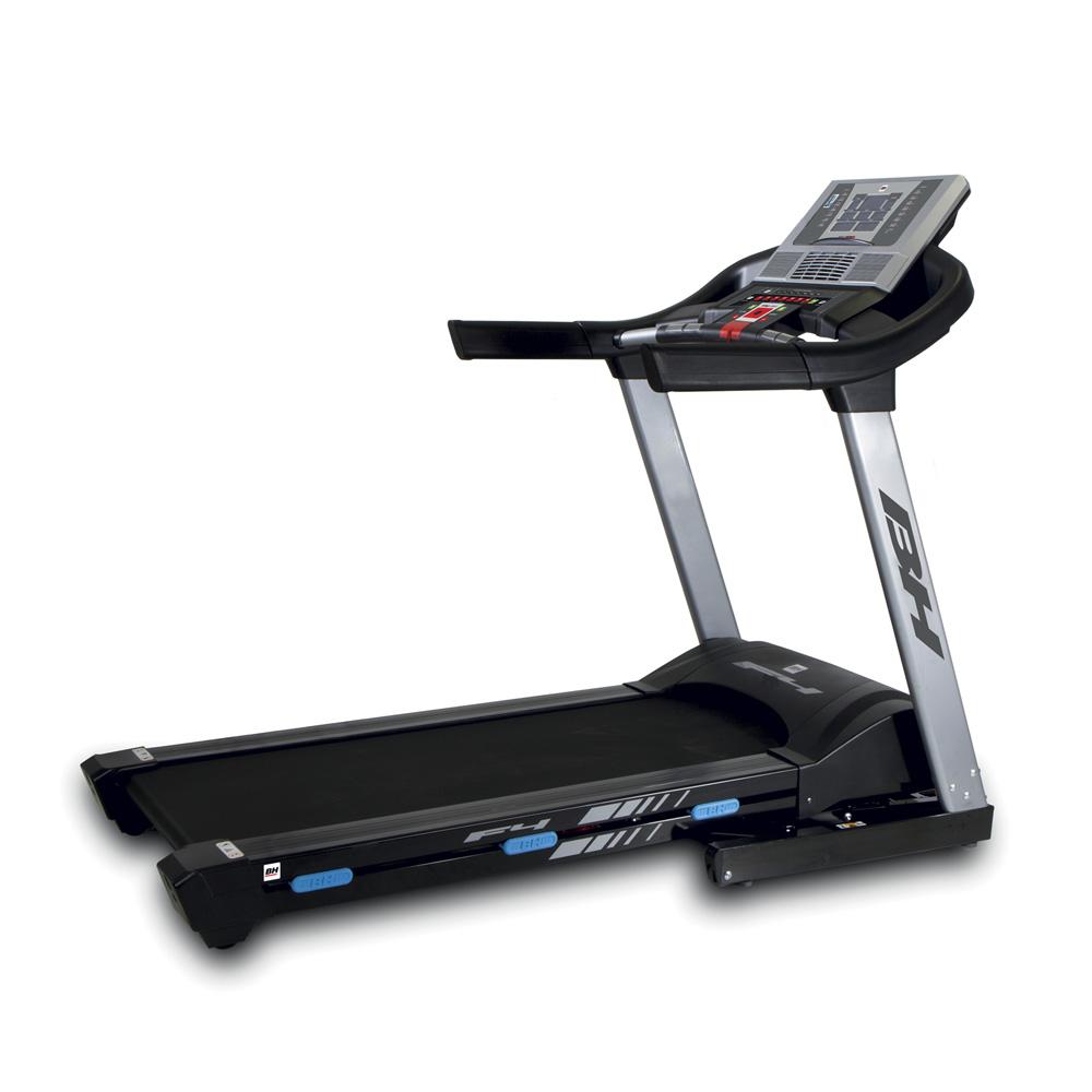 Bh fitness I.F4