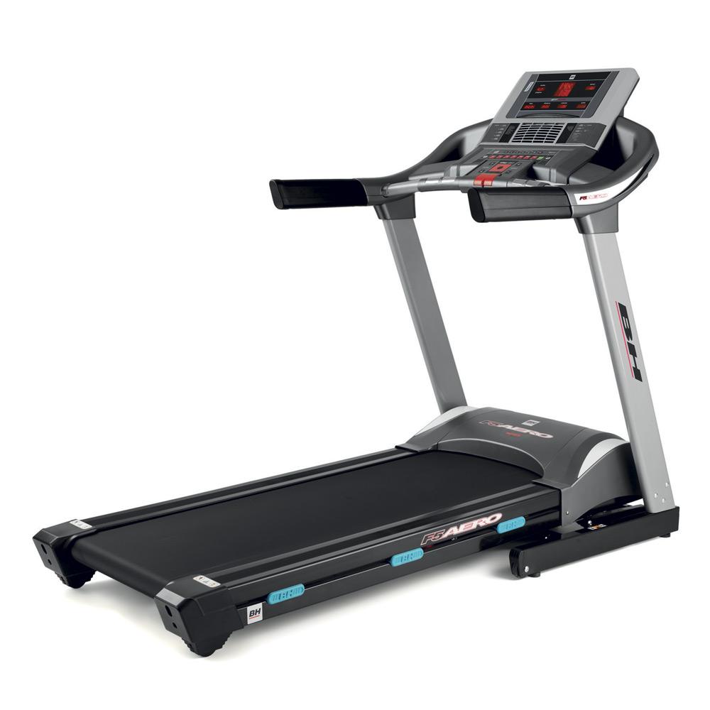 Bh fitness I.F5 Aero