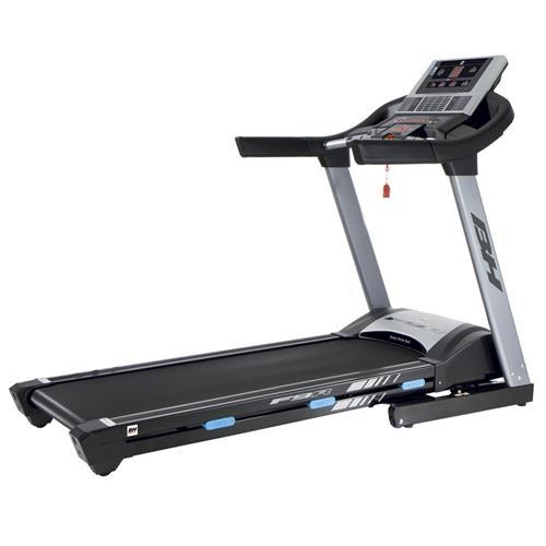 Tapis de course Bh fitness I.F9R