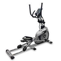 Vélo elliptique NC19 Bh fitness - Fitnessboutique