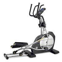 Vélo Elliptique I.FDC 19 Bh fitness - Fitnessboutique