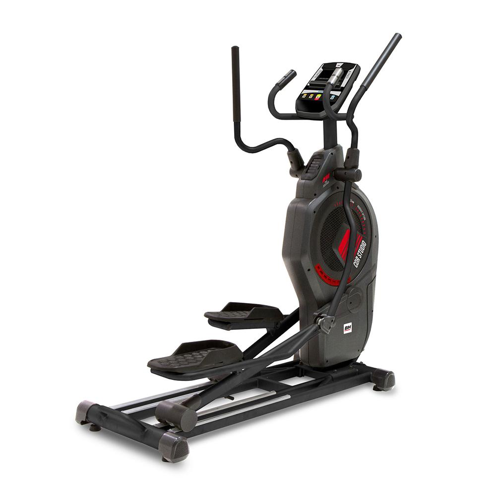 Vélo elliptique Bh fitness CDR Studio