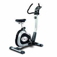Vélo d'appartement ARTIC Bh fitness - Fitnessboutique