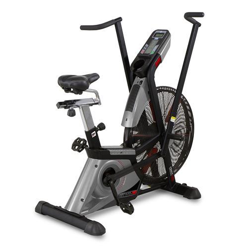 Vélo d'appartement Bh fitness Cross 1100