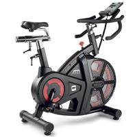 Vélo de biking i.Air Mag Bh fitness - Fitnessboutique