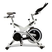 Vélo de biking SB2.2 Bh fitness - Fitnessboutique