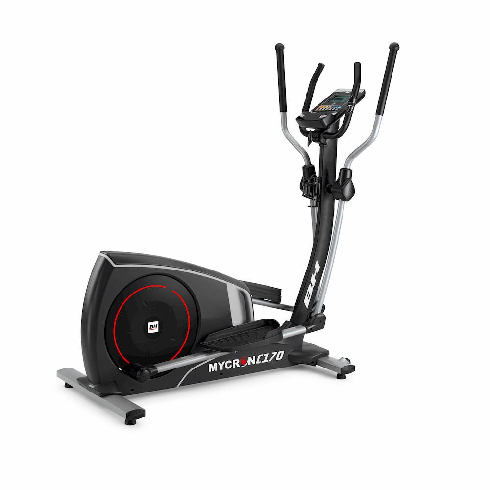 Bh fitness Mycron C170