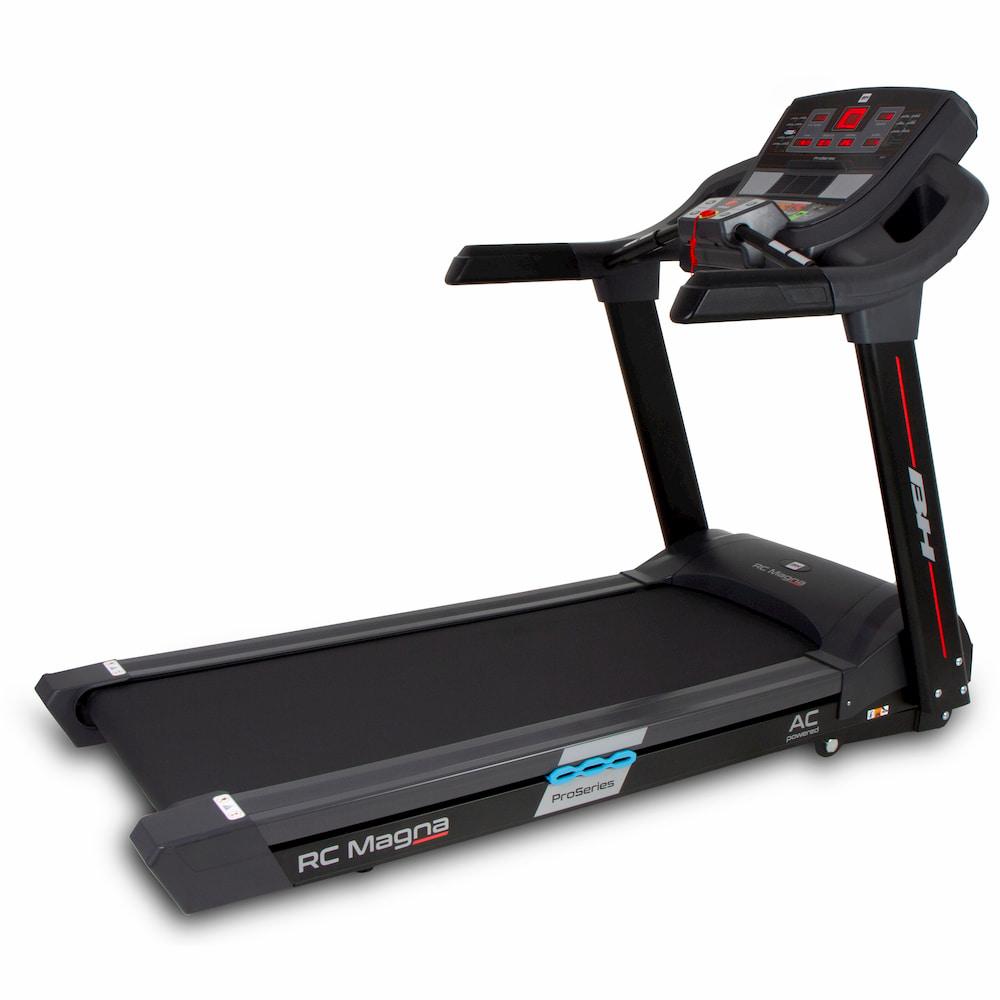 Bh fitness I.MAGNA RC