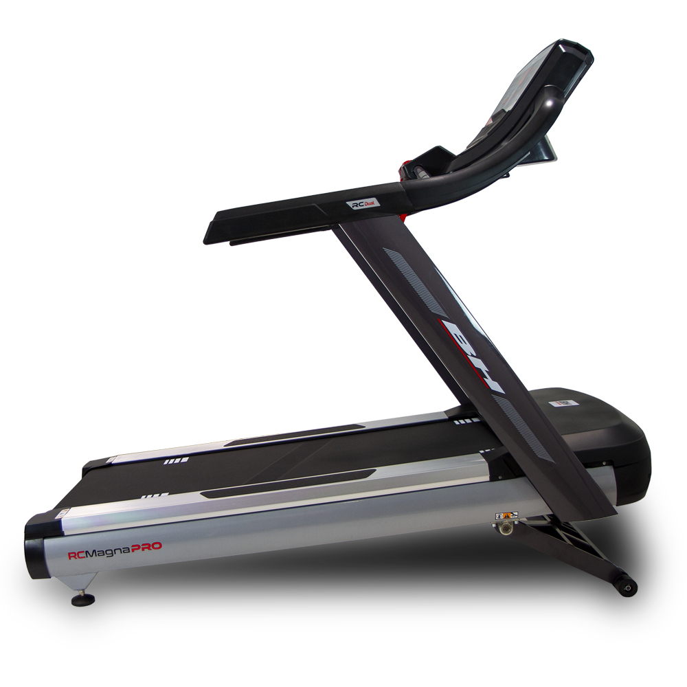 Bh fitness Magna Pro RC