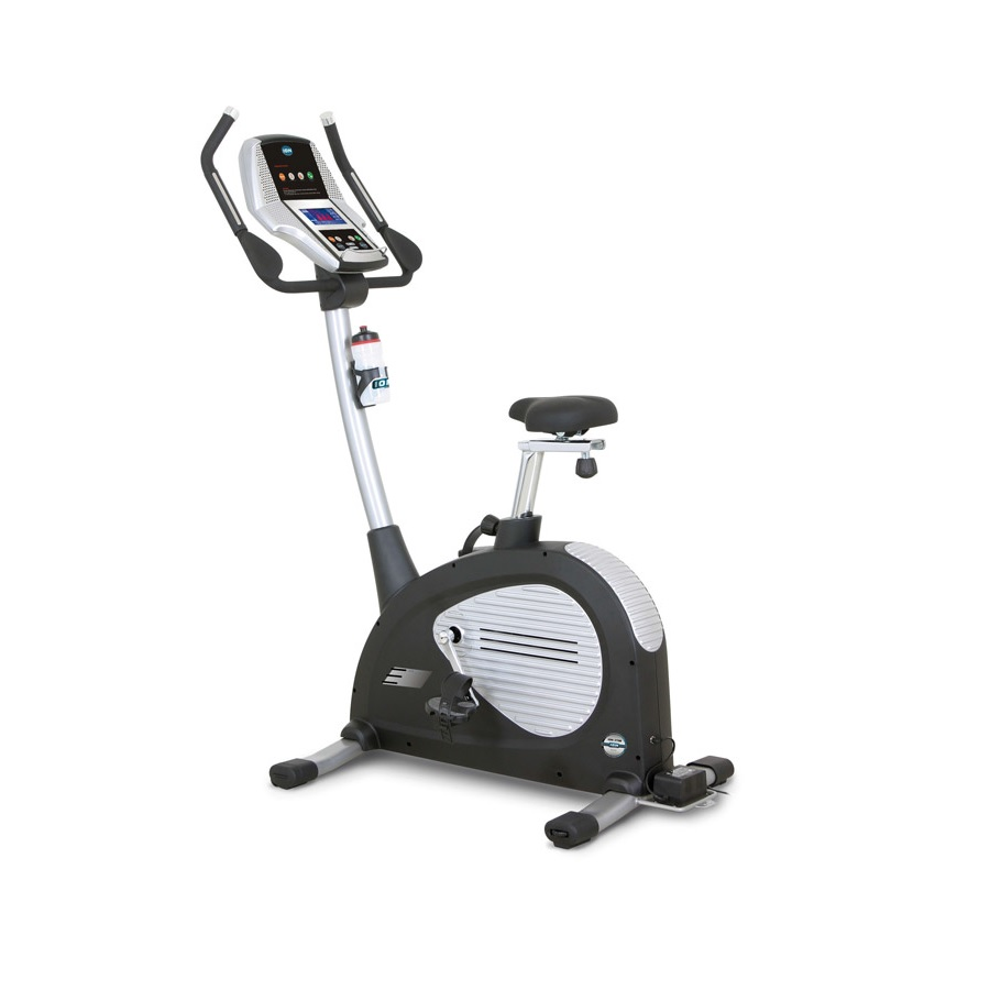 Vélo d'appartement Bh fitness ION PLUS