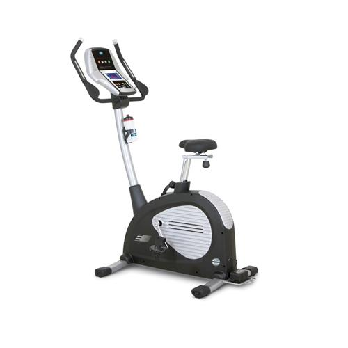 Vélo d'appartement Bh fitness ION PLUS