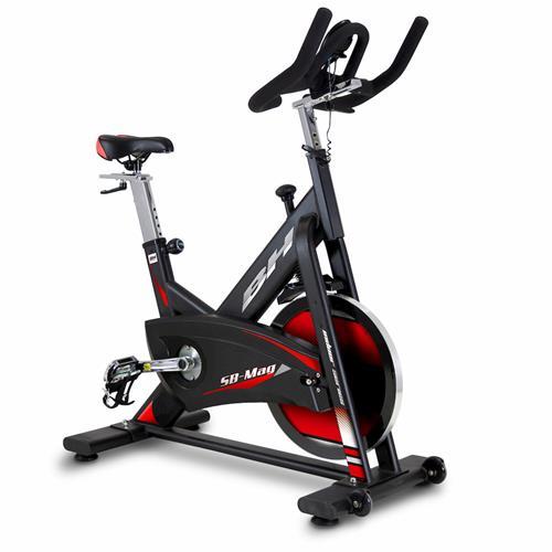 Vélo de biking Bh fitness SB MAG