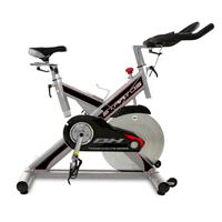 Vélo de biking Stratos Bh fitness - Fitnessboutique