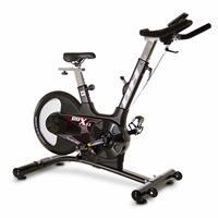 Vélo de biking RDX1.1 Bh fitness - Fitnessboutique