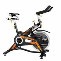 Vélo de biking Duke Bh fitness - Fitnessboutique