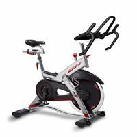 Vélo de biking Rex Bh fitness - Fitnessboutique