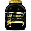 Acides aminés Amino Essentials BIOTECH USA - Fitnessboutique