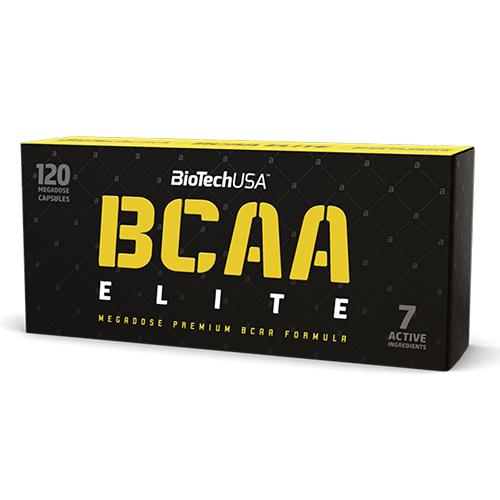 acides amin s biotech usa bcaa elite fitnessboutique. Black Bedroom Furniture Sets. Home Design Ideas