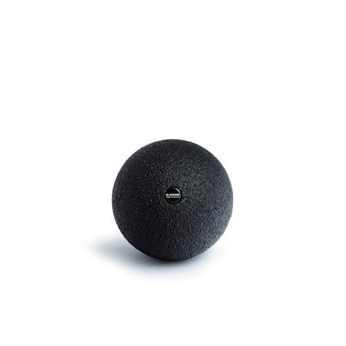 Bien-Etre / Loisirs Blackroll Rouleau de massage Ball 08
