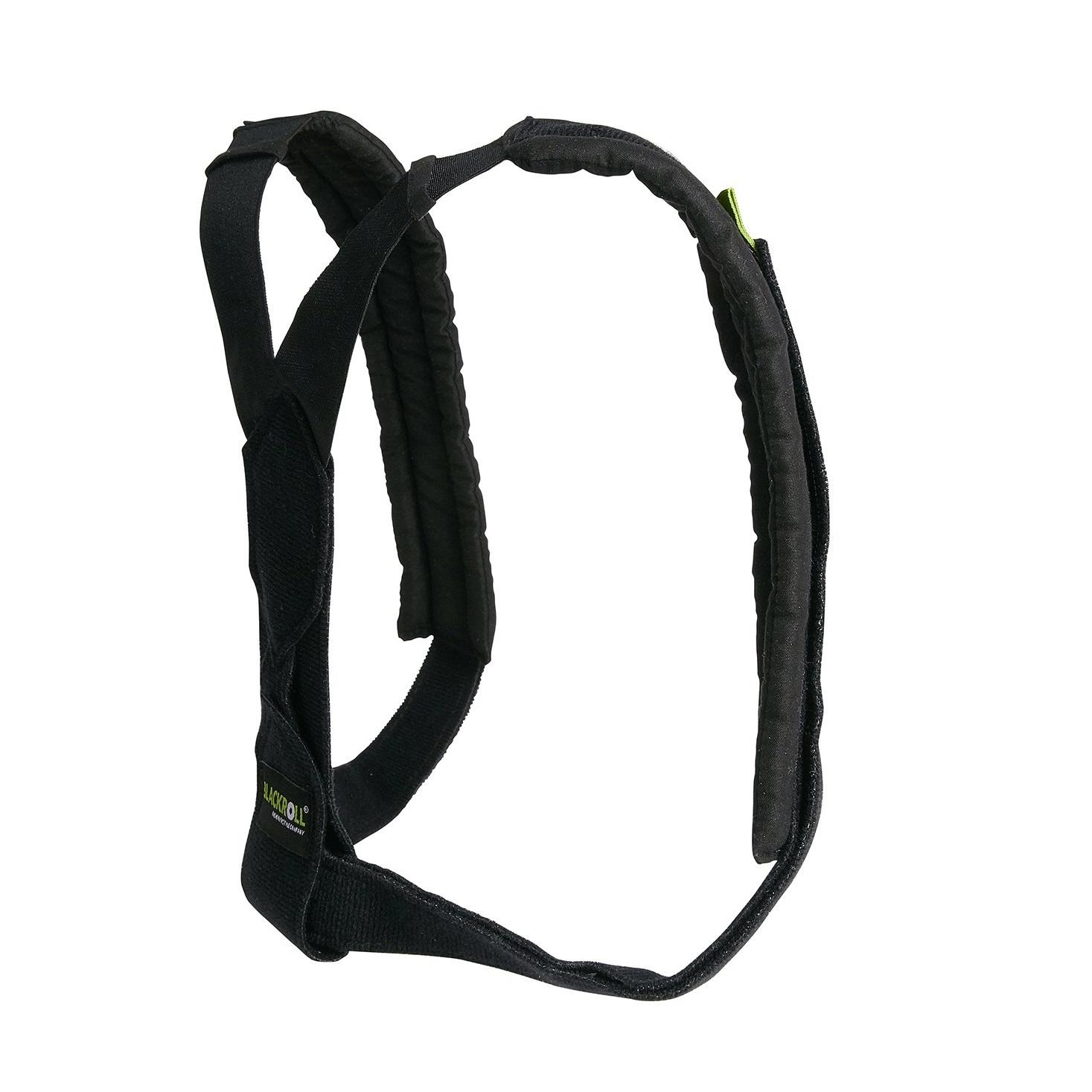 Blackroll Posture 2.0