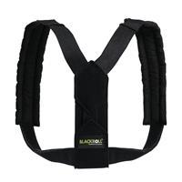 Santé Posture 2.0 Blackroll - Fitnessboutique