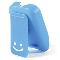 Electrostimulation Clip de fixation ceinture BLUETENS - Fitnessboutique