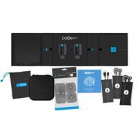 Electrostimulation DUO-SPORT sans Fil BLUETENS - Fitnessboutique