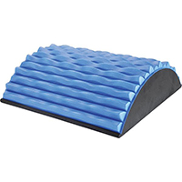 Appareils de massage Bodysolid Absup Ab Sit-Up Pad
